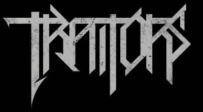 Traitors Logo