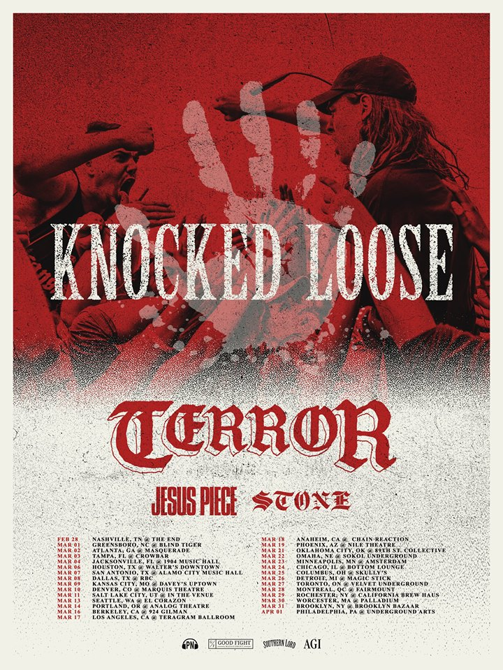 Knocked_Loose_Terror_tour