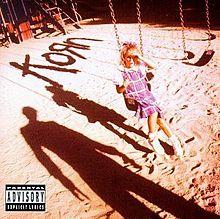 220px-Korn-Korn.jpg