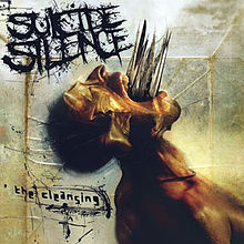 220px-Suicide_Silence_-_The_Cleansing.jpg