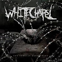 220px-Whitechapel_The_Somatic_Defilement_Remastered.jpg