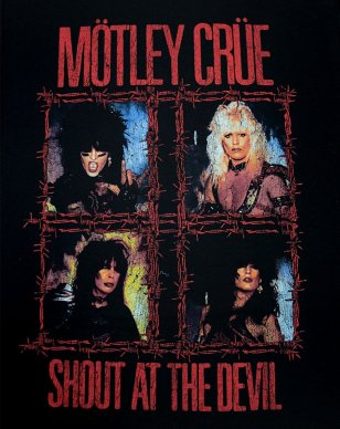 Mötley Crüe - Shout at the Devil (1983) Album Artwork.jpg
