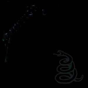 Metallica_-_Metallica_cover.jpg