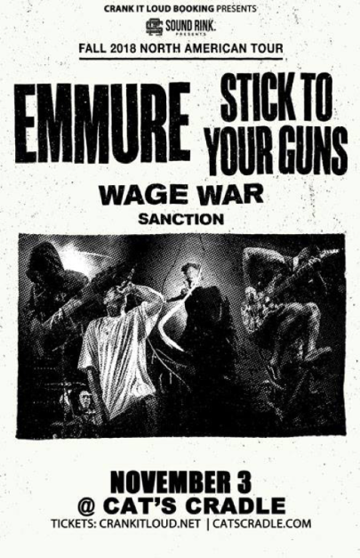 emmure poster.png