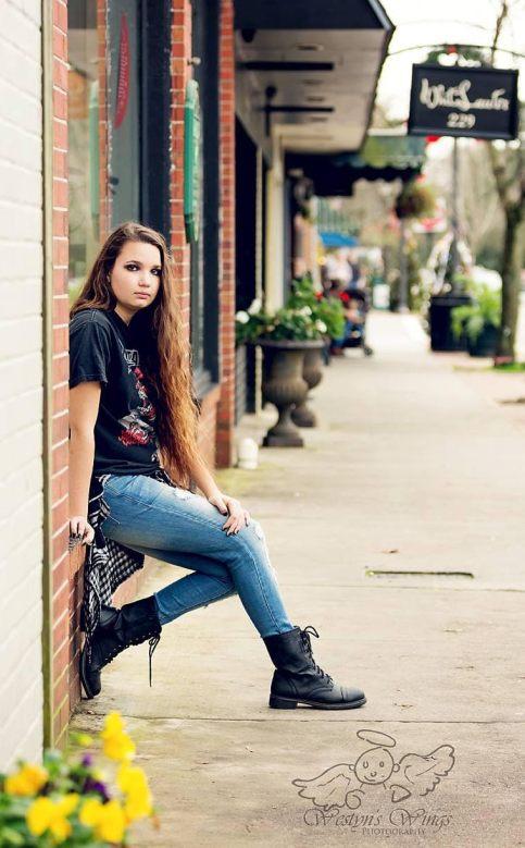 me downtown