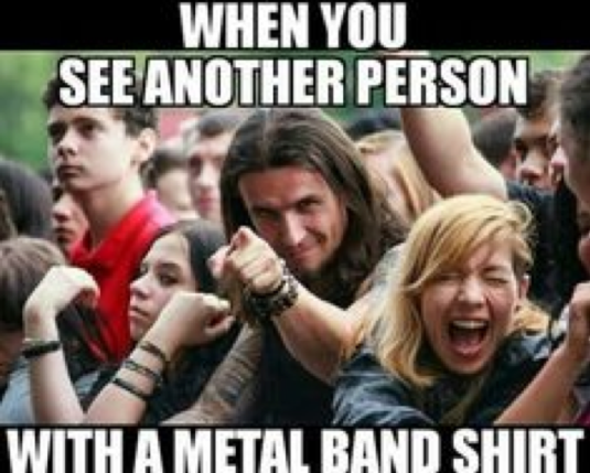 metalhead points .png