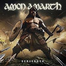 220px-Amon_Amarth_Berserker.jpg
