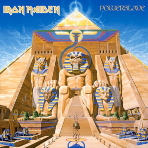 iron maiden powerslave AOTW.jpg