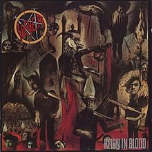 slayer reign in blood.jpg