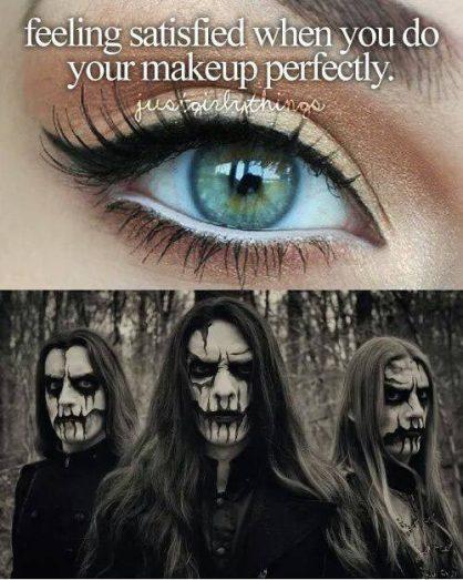 JMT makeup .jpg
