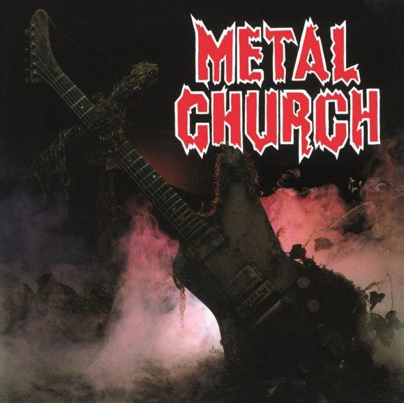 metal church album cover .jpg