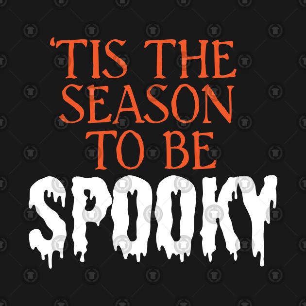 spooky season .jpg