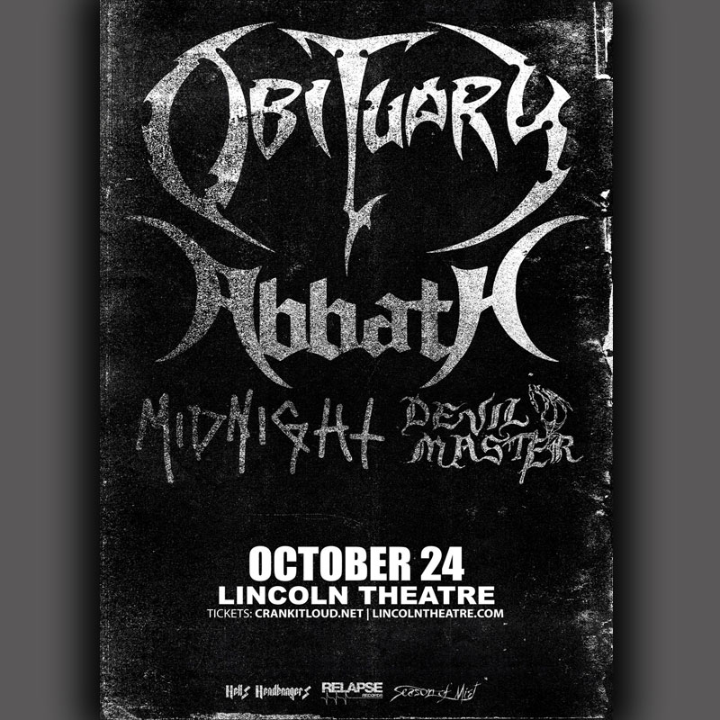Obituary tour poster.jpg