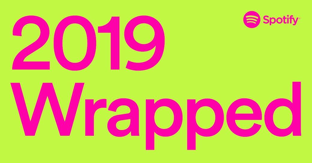 spotify 2019 wrapped .jpg