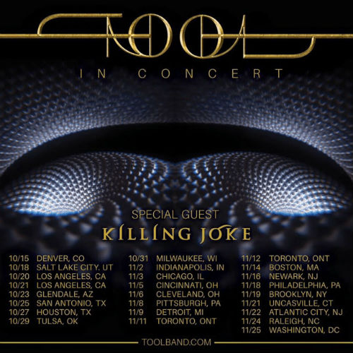 tool tour dates.jpg