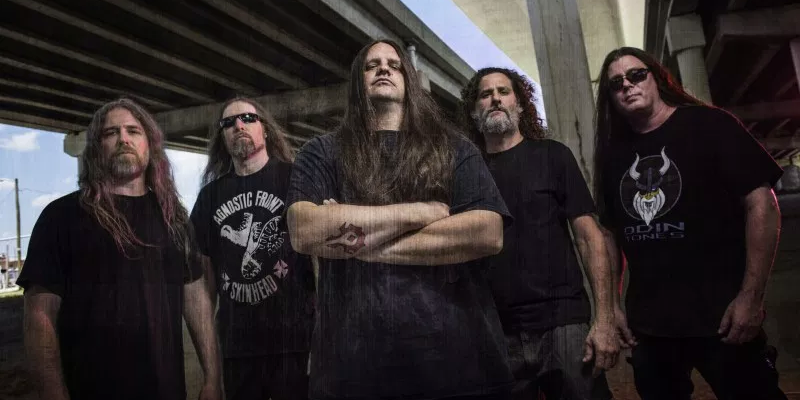 cannibal corpse band pic