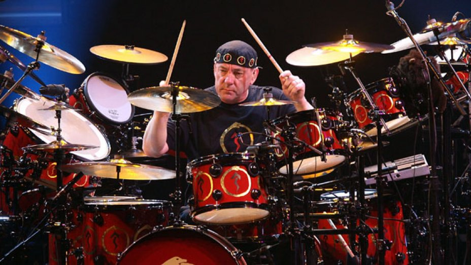neil_peart_rush_drum_set_a_l