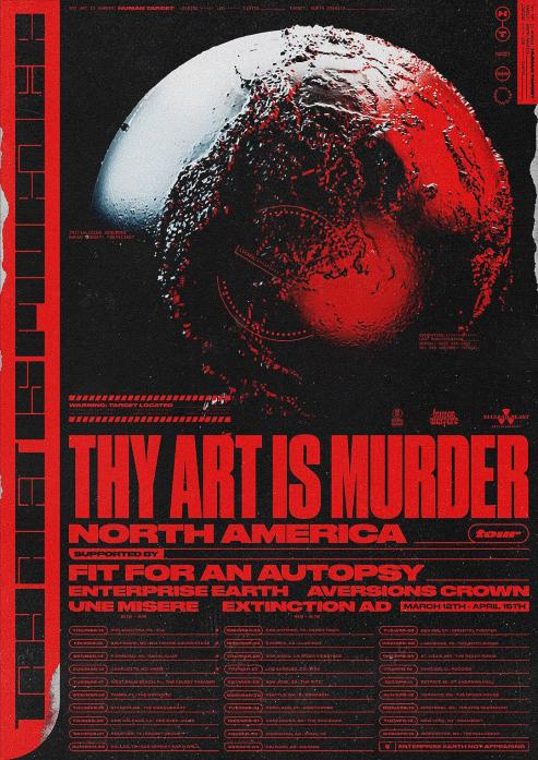 Thy-Art-Is-Murder-2020-Tour